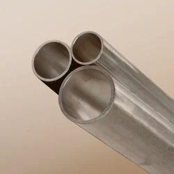 ASTM B241 Gr 5052 Aluminum Tube