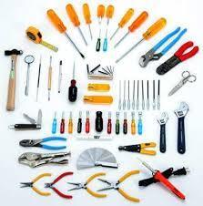Iti Tools At Rs 300000 Unit S