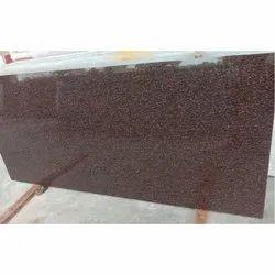 Cat Eye Granite Slab, Thickness: 10-15 mm