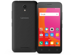 Lenovo Mobile Phones Best Price in Patna, लेनोवो मोबाइल