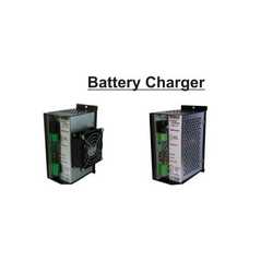 Shavison Battery Charger, Warranty: 6 Months