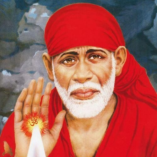 Coimbatore To Shirdi Flight Tour Package in 2nd Floor, No6