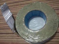 Aluminium Butyl Sealing Tape