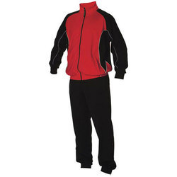 Mens Sport Tracksuits