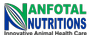 Anfotal Nutritions Private Limited