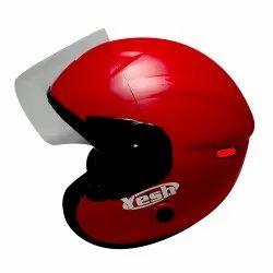 nepha THH Motorcycle Helmets