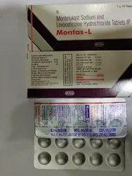 Montas L Tablet