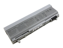 Infytone Laptop Battery For DELL 6400