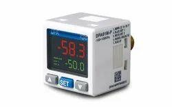 DPA Pressure Sensor
