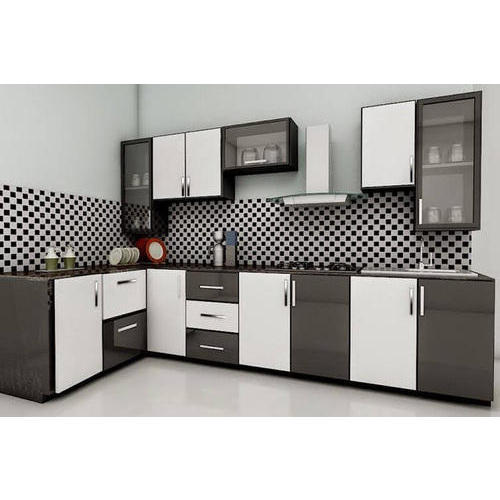 Buy Modular Kitchens And Wardrobes In Gurgaon Delhi Ncr: Modular Kitchen And False Ceilings Manufacturer