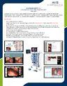 CuteScopy Pro (Endoscopic & Laparoscopic Procedure Image Management System)
