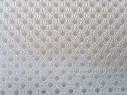 Air Mesh Fabric