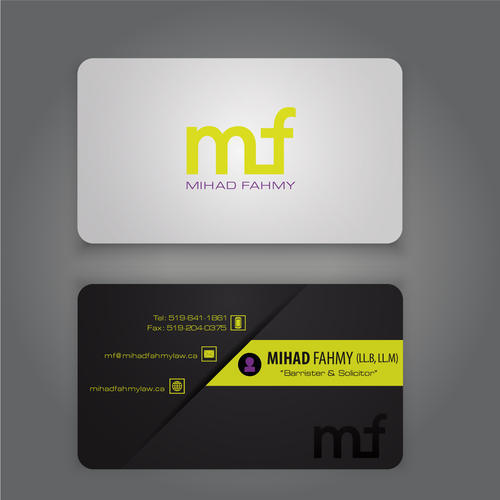 Business card designing printing and business card designing product image read more business card designing printing reheart Images