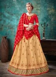Lowest Prices Lehenga Choli
