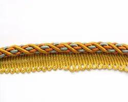 Lean Ropes