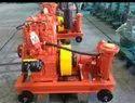 Topland Water Cooled Diesel pump set