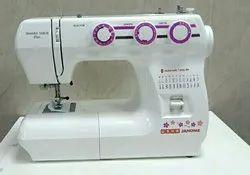 Usha Janome Wonder Stitch Plus Sewing Machine