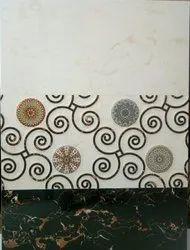 Suman Traders Digital Ceramic Wall Tiles