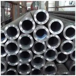C45 MS Seamless Pipes