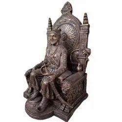 Chatrapati Shivaji Maharaj Statue