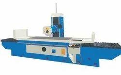 Hydraulic Surface Grinder BH-2040