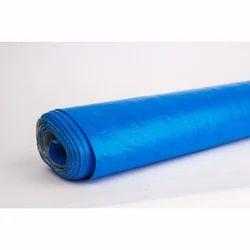 HDPE PVC Coated Tarpaulin Fabric