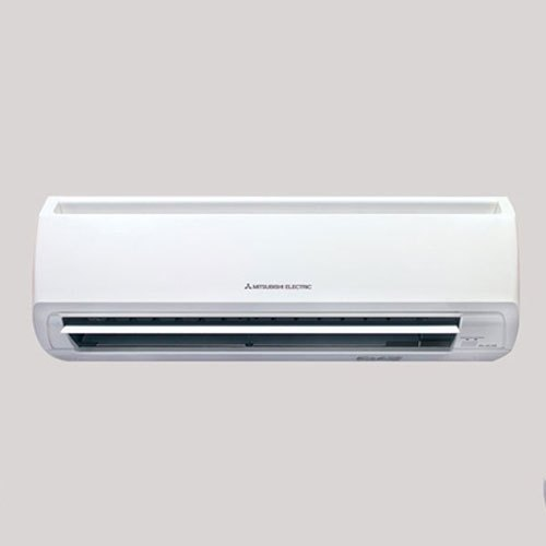 Mitsubishi 0.5 Ton Split AC