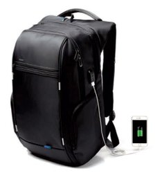 KORI K9004W Laptop Backpack With External USB Port