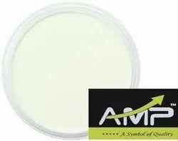 White Pigment Paste For Paper Pulp