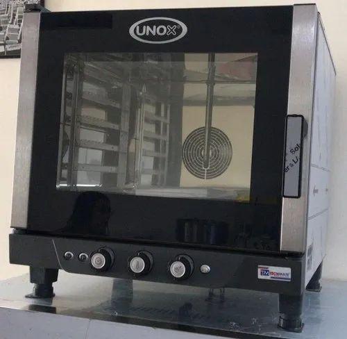 Unox Combi Oven XV393