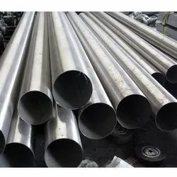 Stainless Steel 304 Ilta Inox Pipes