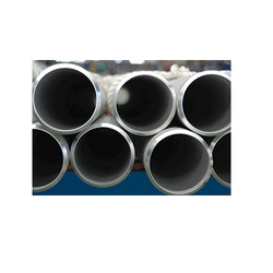 Industrial Pipes, Size: 3/4 Inch, 2 Inch, 3 Inch