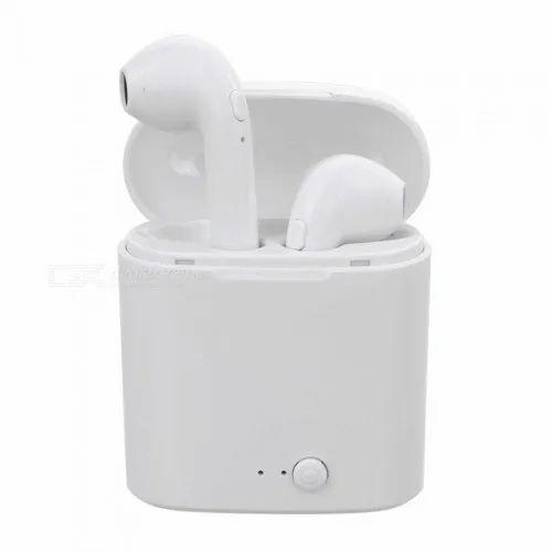 TWS-i7S Wireless Bluetooth