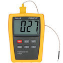 Thermocouples Thermometer