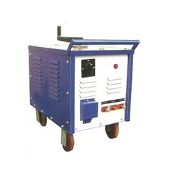 ARC Welding Machine (Regulator Type)