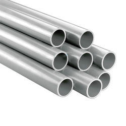 Irrigation PVC Pipes