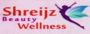 Shreijz Wellness LLP