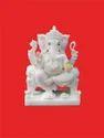 Lord Ganesha Moorti