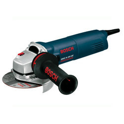 Bosch Mini Angle Grinder, For Industrial