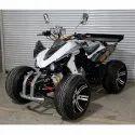 250cc Spy ATV