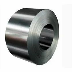 Stainless Steel 201 Coils