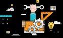 E- Commerce Solutions Services