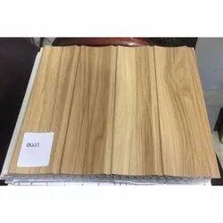 0001 PVC Wall Panel