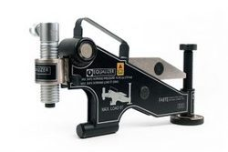 Hydraulic Linear & Rotational Alignment Tool