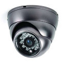 CCTV Security System