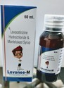 PCD Pharma Franchise For Daltenganj