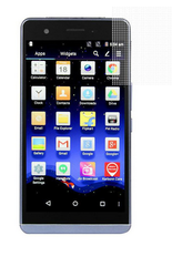 Karbonn Aura 1 Mobile Phone