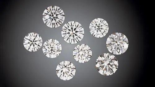 30 Pointer HPHT Polish Diamond
