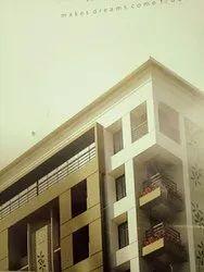 Rent Flat, In Surat City