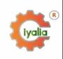 Iyalia Engineering Solutions India Private Limited